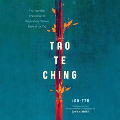 Tao Te Ching by Lao Tzu audiobook