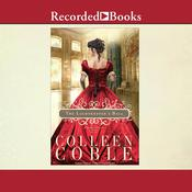 The Lightkeeper's Ball by  Colleen Coble audiobook