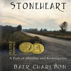 Stoneheart by Baer Charlton audiobook