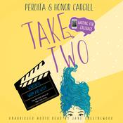Waiting for Callback: Take Two by  Honor Cargill audiobook