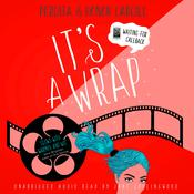 It's a Wrap by  Honor Cargill audiobook