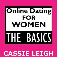 Online Dating for Women