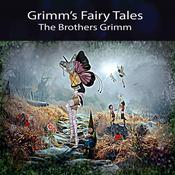 Grimm's Fairy Tales by  Brothers Grimm audiobook