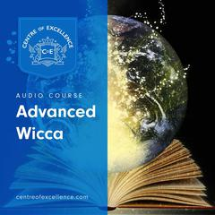 Advanced Wicca
