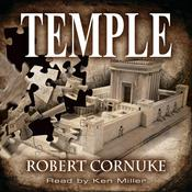 Temple by  Robert Cornuke audiobook