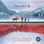 Frozen 2 by  Disney Press audiobook