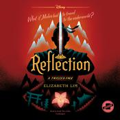 Reflection  by  Elizabeth Lim audiobook