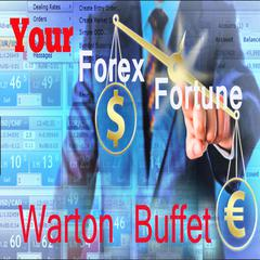 Your Forex Fortune