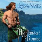 The Highlander's Promise by Lynsay Sands