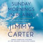 Sunday Mornings in Plains Collection by Jimmy Carter