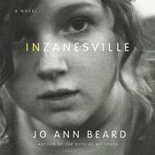 In Zanesville by  Jo Ann Beard audiobook
