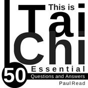 This is Tai Chi by  Paul Read audiobook