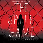The Spite Game by  Anna Snoekstra audiobook