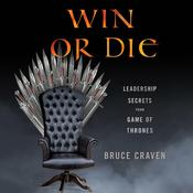 Win or Die by  Bruce Craven audiobook