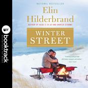 Winter Street by  Elin Hilderbrand audiobook