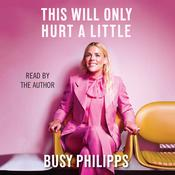 Untitled by  Busy Philipps audiobook