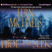 Hide and Seek by  Fern Michaels audiobook