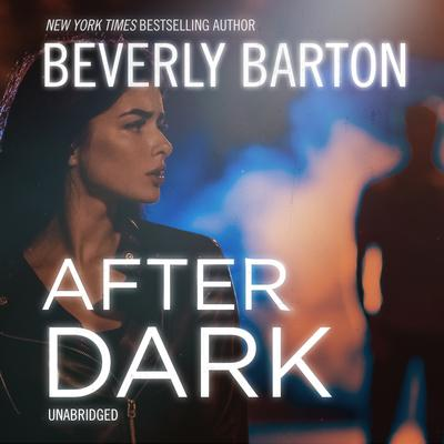 After Dark by Beverly Barton audiobook