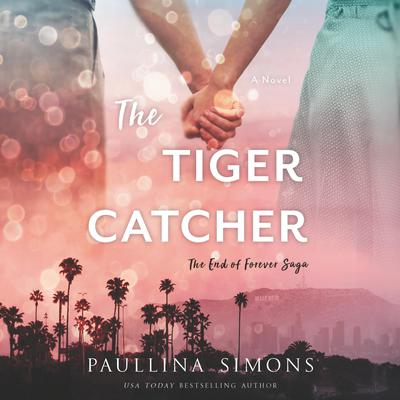 The Tiger Catcher by Paullina Simons audiobook