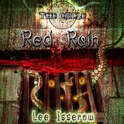 Red Rain by  Lee Isserow audiobook