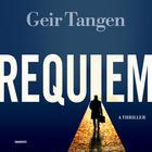Requiem by Geir Tangen