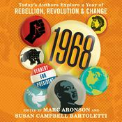 1968 by  Susan Campbell Bartoletti audiobook