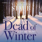 Dead of Winter by  Wendy Corsi Staub audiobook