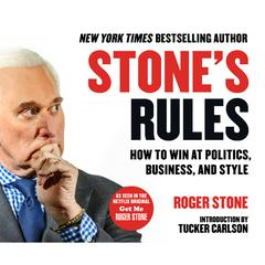 Stone's Rules