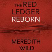 Reborn by  Meredith Wild audiobook