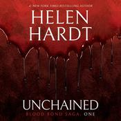 Unchained by  Helen Hardt audiobook