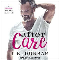 After Care by L.B. Dunbar audiobook