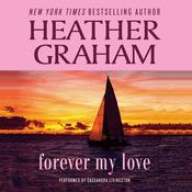 Forever My Love by  Heather Graham audiobook