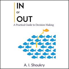 In or Out by A. I. Shoukry audiobook