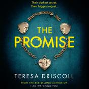 The Promise by  Teresa Driscoll audiobook