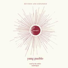 Inward by Yung Pueblo audiobook