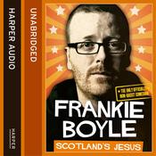 Scotland's Jesus by  Frankie Boyle audiobook