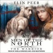 The Warrior by  Elin Peer audiobook