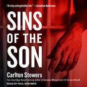 Sins of the Son by  Carlton Stowers audiobook