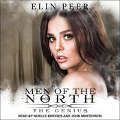 The Genius by  Elin Peer audiobook