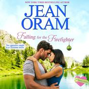 Love and Mistletoe by  Jean Oram audiobook
