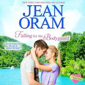 Love and Danger by  Jean Oram audiobook