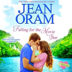 Love and Rumors by Jean Oram audiobook