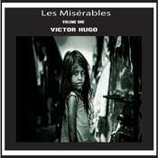 Les Misérables Vol. 1 by  Victor Hugo audiobook
