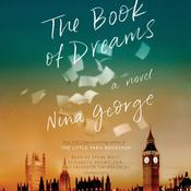 The Book of Dreams by  Nina George audiobook