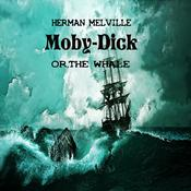 Moby Dick by  Herman Melville audiobook