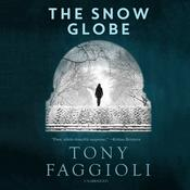 The Snow Globe by  Tony Faggioli audiobook