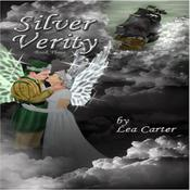 Silver Verity by  Lea Carter audiobook