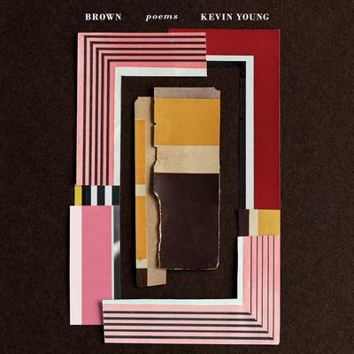 Brown by Kevin Young audiobook