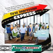 First Impression Express by  KnowIt Express audiobook