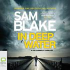In Deep Water by Sam Blake